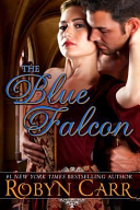 The Blue Falcon
