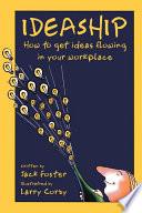 Top Ideaship