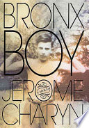Bronx Boy
