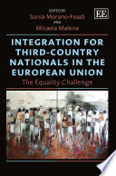Integration for Third Country Nationals in the European Union