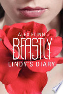 Beastly  Lindy s Diary