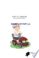 Papy Lu Jardine