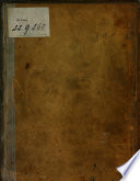 Schau-platz des Krieges: Aufgerichtet in den Vereinigten Niederlanden: Durch die Waffen der Könige von Franckreich und Engeland/ Cöllnische und Münsterische Bischöffe/ [et]c. Gegen die Staten der Vereinigten Niederlande/ und dero Gealiirten. Neben den merckwürdigsten Sachen/ so durch die gantze Welt/ und fürnehmlich in Europa vorgefallen/ seit dem Jahr 1669 bis auf gegenwertige Zeit. Eigentlich und warhaftig aus authenticqen Schriften und gewissen Berichten zusammengestellt/ und aus dem Holländischen treufleißig übergesetzet. Geziert mit vielen auserlesenen Kupfferstücken und Abrissen/ so wohl der vornehmsten Personen/ Stätte und Festungen/ als der sonderbaren Geschichten. Abgetheilet in Vier Theile