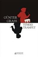 Teneke Trampet