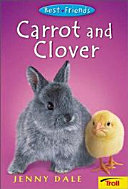 Carrot And Clover