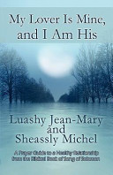 download ebook my lover is mine, and i am his pdf epub