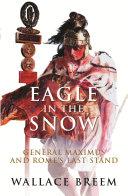 download ebook eagle in the snow pdf epub