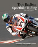 Troy Bayliss Book PDF