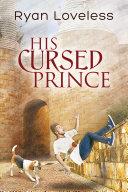 His Cursed Prince Book PDF