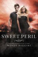 Sweet Peril Book PDF