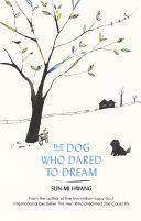download ebook the dog who dared to dream pdf epub