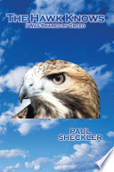 The Hawk Knows