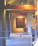 Living Homes