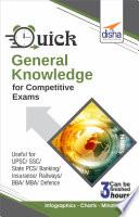 Disha Experts [PDF] / [Download]