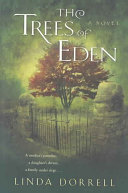 The Trees of Eden