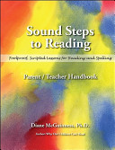 Sound Steps to Reading