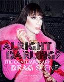 Book Alright Darling