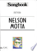 Songbook Nelson Motta
