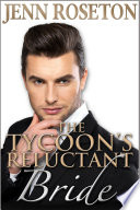 The Tycoon s Reluctant Bride