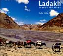 Ladakh Trance Himalaya