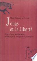La Liberte par Marie-Geneviève Pinsart