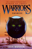 Warriors  Power of Three  6  Sunrise