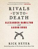 Rivals Unto Death