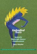 download ebook embodied texts pdf epub