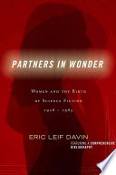 Wonder Pdf/ePub eBook