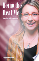 Being the Real Me