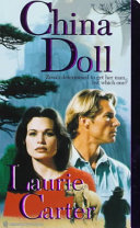 Ebook China Doll Epub Laurie Carter Apps Read Mobile