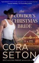 The Cowboy s Christmas Bride