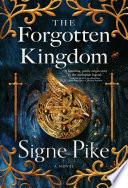 The Forgotten Kingdom Book PDF