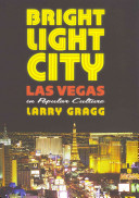 Bright Light City