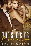 The Sheikh s Pregnant Employee
