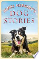James Herriot S Dog Stories