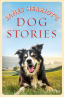 download ebook james herriot\'s dog stories pdf epub