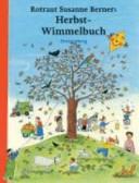 Herbst Wimmelbuch