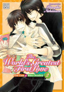 The World s Greatest First Love  Vol  2