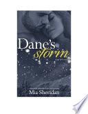 Dane s Storm