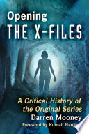 Opening The X Files