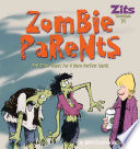Zombie Parents : 15-year-old jeremy, who struggles with impending...