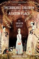 The Incorrigible Children Of Ashton Place Book Iii