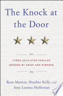 The Knock at the Door Book PDF