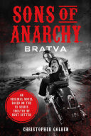 Sons Of Anarchy book