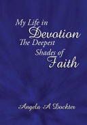 My Life in Devotion