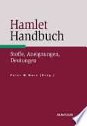 Hamlet-Handbuch