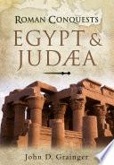 Egypt and Judaea