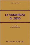 La coscienza di Zeno. Per le Scuole superiori. Riassunto
