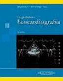 Feigenbaum ecocardiografía